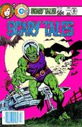Scary Tales Vol 1 27