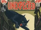 Unexpected Vol 1 144