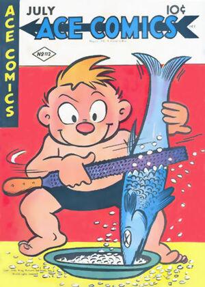 Ace Comics Vol 1 112