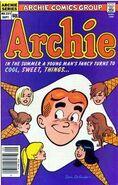 Archie Vol 1 331