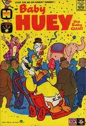 Baby Huey Vol 1 31