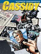 Cassidy Vol 1 12