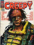 Creepy Vol 1 64