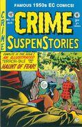 Crime SuspenStories Vol 3 12