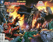 DC Universe Presents Vol 1 19