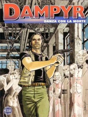 Dampyr Vol 1 67