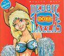 Debbie Does Dallas Vol 1