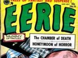 Eerie (Avon) Vol 1 16