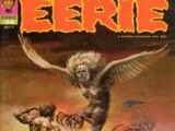Eerie Vol 1 34