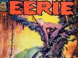 Eerie Vol 1 77