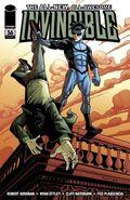 Invincible Vol 1 56