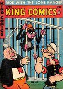 King Comics Vol 1 144