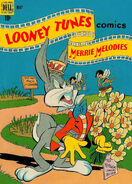 Looney Tunes and Merrie Melodies Comics Vol 1 79
