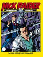Nick Raider Vol 1 28