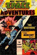 Space Adventures Vol 1 44