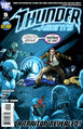 T.H.U.N.D.E.R. Agents Vol 3 5