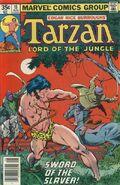 Tarzan Vol 2 15