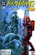 Teen Titans Vol 2 15