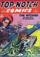 Top-Notch Comics Vol 1 4