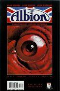 Albion Vol 1 3