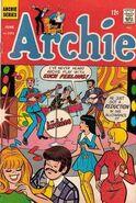 Archie Vol 1 191
