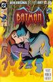 Batman Adventures Vol 1 13