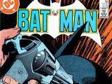 Batman Vol 1 395