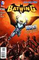 Batwing Vol 1 14
