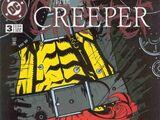 Creeper Vol 1 3