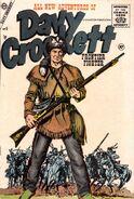 Davy Crockett Vol 2 5