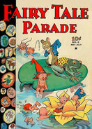 Fairy Tale Parade Vol 1 6