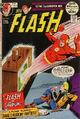 Flash Vol 1 212