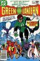 Green Lantern Vol 2 142