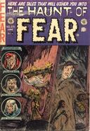 Haunt of Fear Vol 1 25