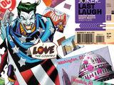 Joker: Last Laugh Vol 1 4