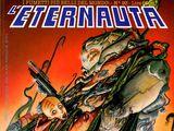 L'Eternauta Vol 1 93