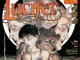 Lucifer Vol 1 60