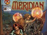Meridian Vol 1 16