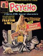 Psycho Vol 1 23