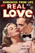Real Love Vol 1 44
