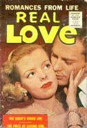 Real Love Vol 1 71
