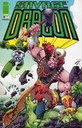 Savage Dragon Vol 1 69