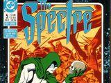 Spectre Vol 2 5