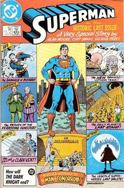Superman423.jpg