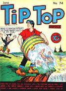 Tip Top Comics Vol 1 74