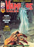 VampireTales9
