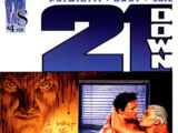 21 Down Vol 1 4