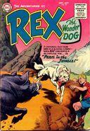 Adventures of Rex the Wonder Dog Vol 1 23