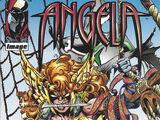 Angela Special Vol 1 1