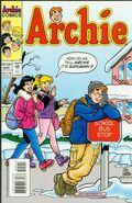 Archie Vol 1 505